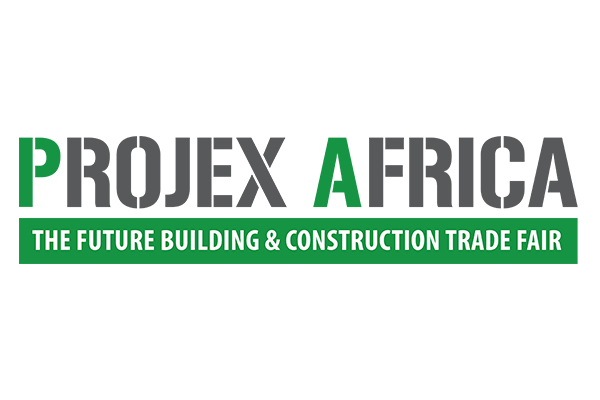 Projex Africa