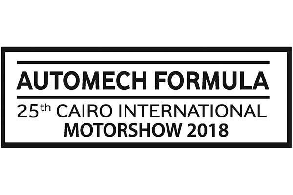 Motor Show Formula 2016 – 2018