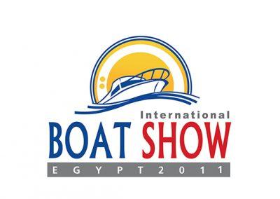 Egypt International Boat Show