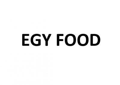 Egy Food