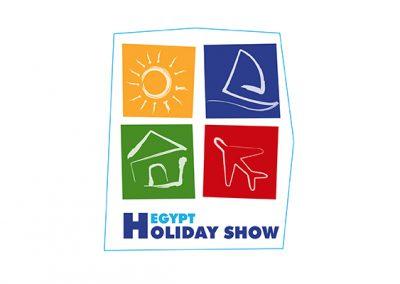 Egypt International Holiday Show