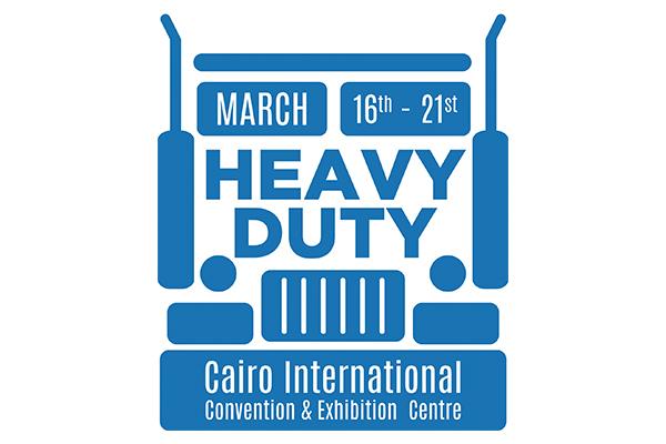 Heavy Duty 2016