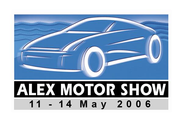 Alex Motor Show – Alexandria